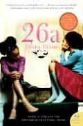 26a (P.S.)