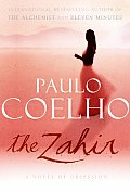 Zahir A Novel Of Obsession
