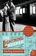 The Lightning Keeper (P.S.)