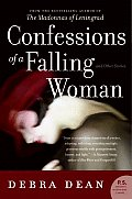 Confessions of a Falling Woman & Other Stories