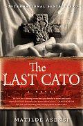 Last Cato