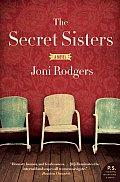 The Secret Sisters (P.S.)