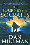 The Journeys of Socrates: An Adventure (Insight) Cover