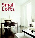 Small Lofts Cover