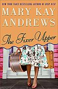 The Fixer Upper Cover