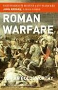 Roman Warfare Smithsonian History of Warfare