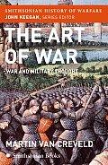 Art of War War & Military Thought