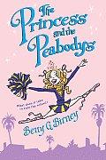 Princess & The Peabodys