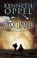 Matt Cruse 03 Starclimber