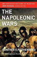 Napoleonic Wars (06 Edition)