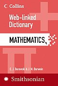 Collins Web Linked Dictionary Of Mathematics