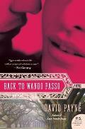 Back to Wando Passo (P.S.)
