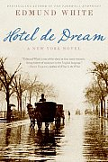 Hotel De Dream (08 Edition)