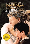 Edmund's Struggle: Under the Spell of the White Witch (Narnia)