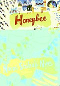 Honeybee: Poems and Short Prose (08 Edition)