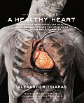 Invision Guide To A Healthy Heart