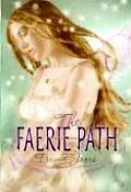 Faerie Path 01