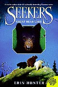 Seekers #02: Great Bear Lake