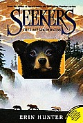 Seekers #04: The Last Wilderness
