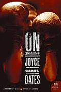 On Boxing (06 Edition)