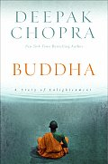 Buddha A Story Of Enlightenment