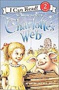 Charlottes Web Wilburs Prize