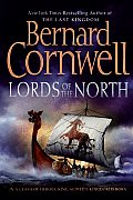 Lords Of The North Saxon Chronicles 3