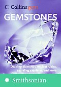 Gemstones (Collins Gem)