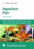 Aquarium Fish Collins Discover