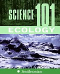 Ecology (Science 101)