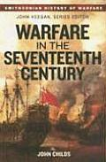 Warfare in the Seventeenth Century (06 Edition)