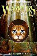Warriors Power Of Three 02 Dark River