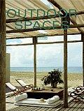 Outdoor Spaces: Good Ideas (Good Ideas)