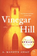 Vinegar Hill (P.S.)