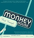 Welcome To The Monkey House Unabridged