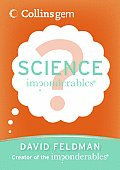Science Imponderables Collins Gem