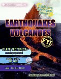 Earthquakes and Volcanoes (FYI: For Your Information)