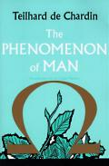 Phenomenon of Man (59 Edition)