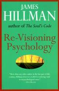 Revisioning Psychology With A New Preface