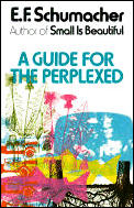 Guide for the Perplexed Cover