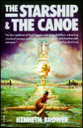 Starship & The Canoe Freeman Dyson