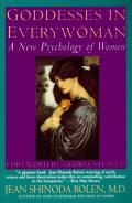 Goddesses in Everywoman a New Psychology