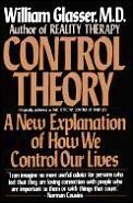 Control Theory New Explanation Of How We Control Our Lives