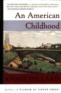 An American Childhood