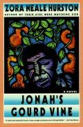 Jonahs Gourd Vine
