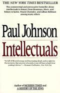 Intellectuals