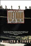 Vietnam Wars 1945 1990