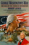 George Washington's War (93 Edition)