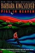 Pigs in Heaven Cover