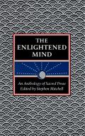 Enlightened Mind, Th Cover